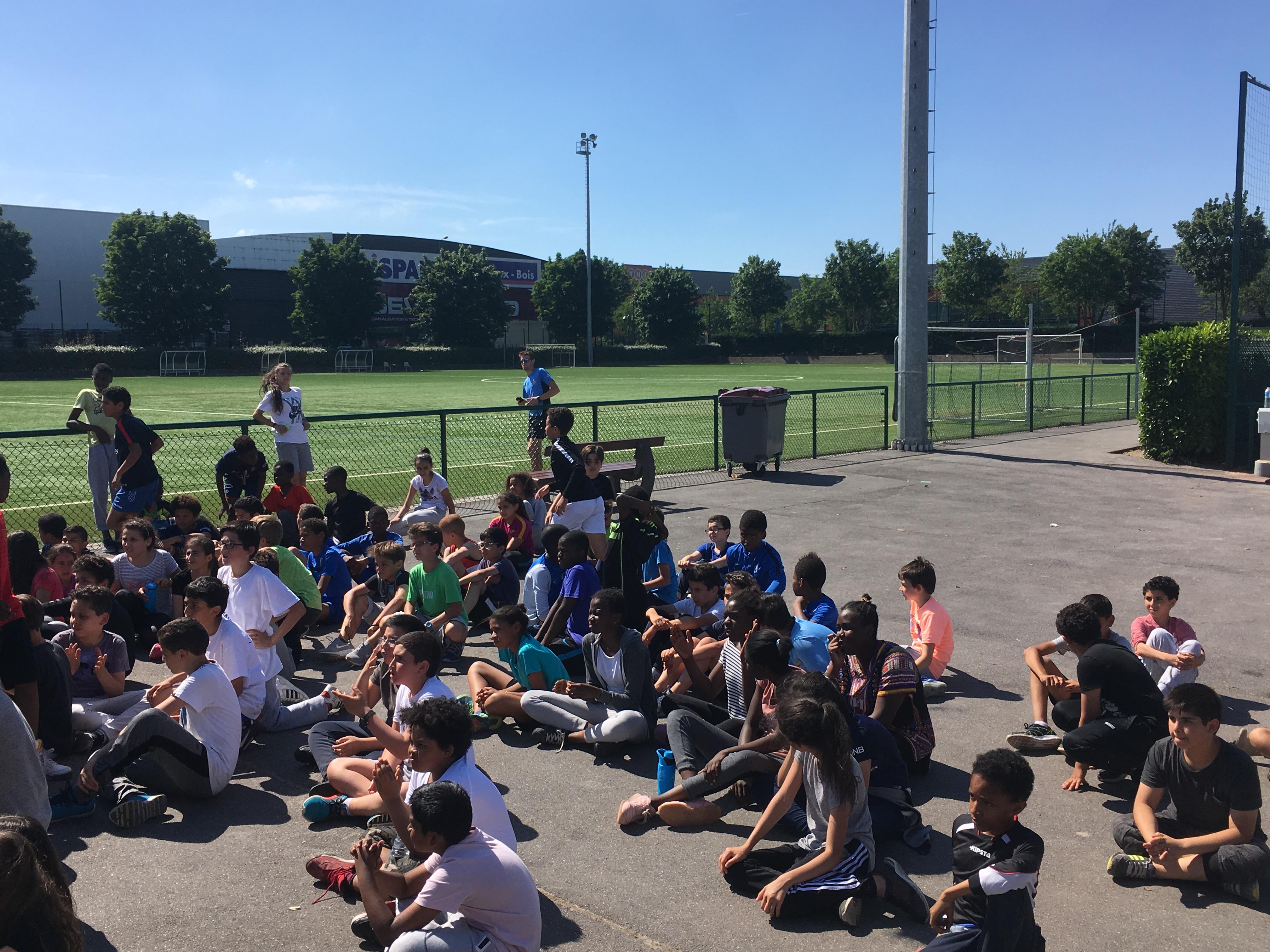 site de rencontre joueur de foot les sites de rencontre 100 gratuit en france