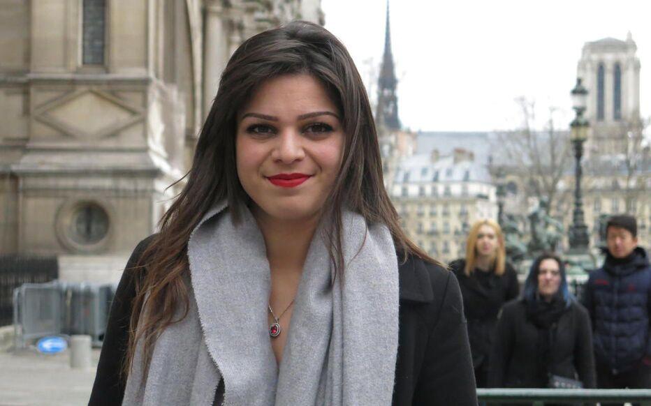 Rencontre Femme Nuits - Site de rencontre gratuit Nuits