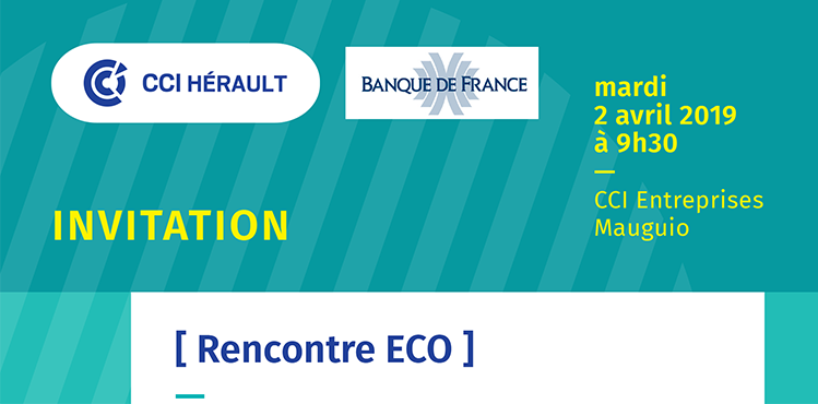 2 rencontres fr rencontre geolocalisation android