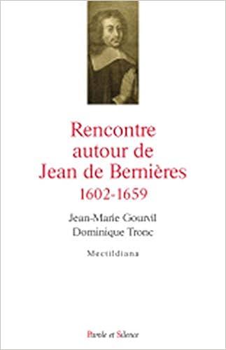Rencontres Ps Avignon – francefidele.fr