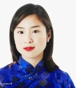 Quels sont les 15 des plus beaux prénoms chinois pour filles ?