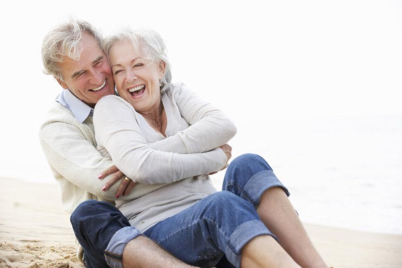site de rencontre gratuit serieux pour senior