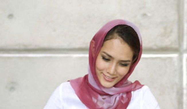 femme musulmane cherche homme musulman pour mariage site de rencontre catholique quebec