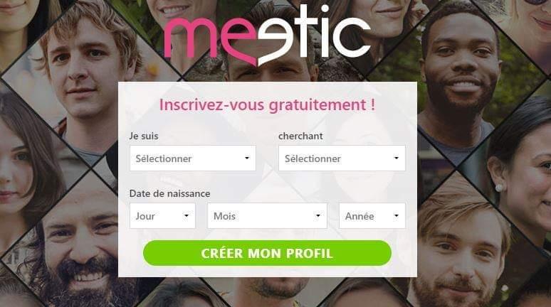 site de rencontre video gratuit sans inscription rencontre des femmes célibataires