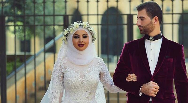 rencontre mariage musulman france