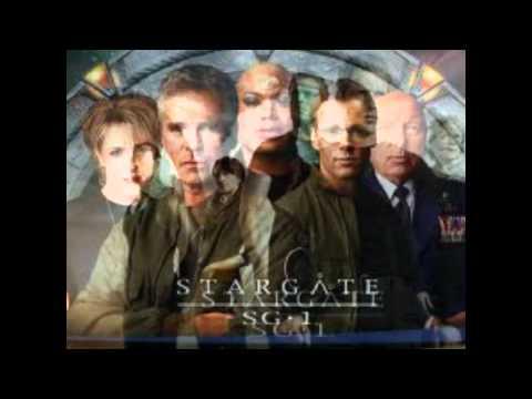 Stargate Sg1 Premiere Rencontre Avec Les Asgard – lespaysansontdelavenir.fr
