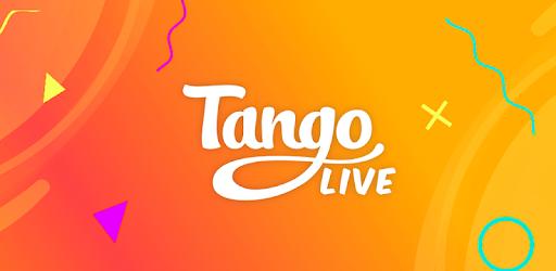 Et quoi vous aussi vous avez l application tango   asashopnm.com