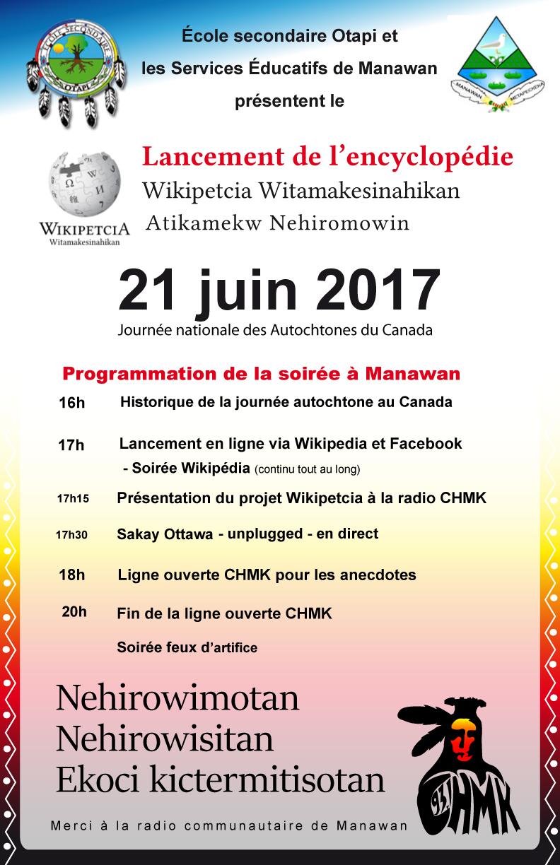 site de rencontre en ligne wikipedia site rencontre marocaine
