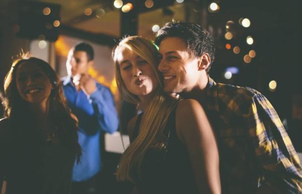 site de rencontre serieux 31 rencontres femmes amoureuses