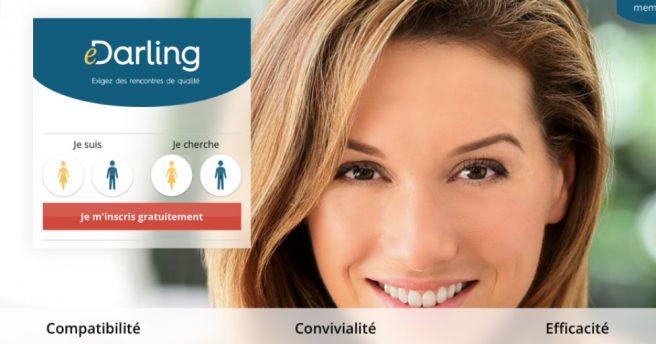 rencontres sérieuses gratuites pour les femmes site de rencontre gratuit 35 ado