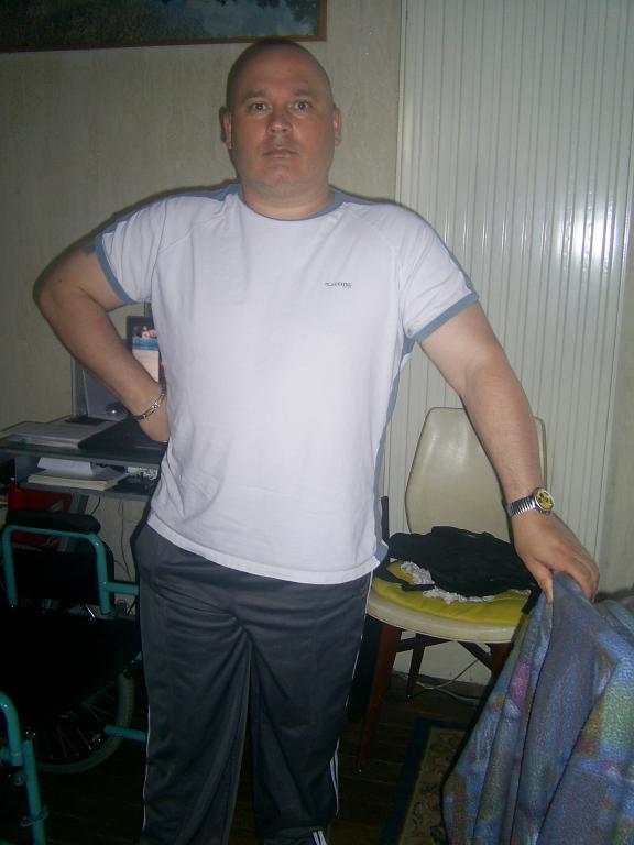 Rencontre Obèse - Site de Rencontre pour Obèse & Rond(e)