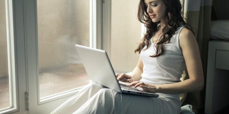 rencontre celibataire en ligne