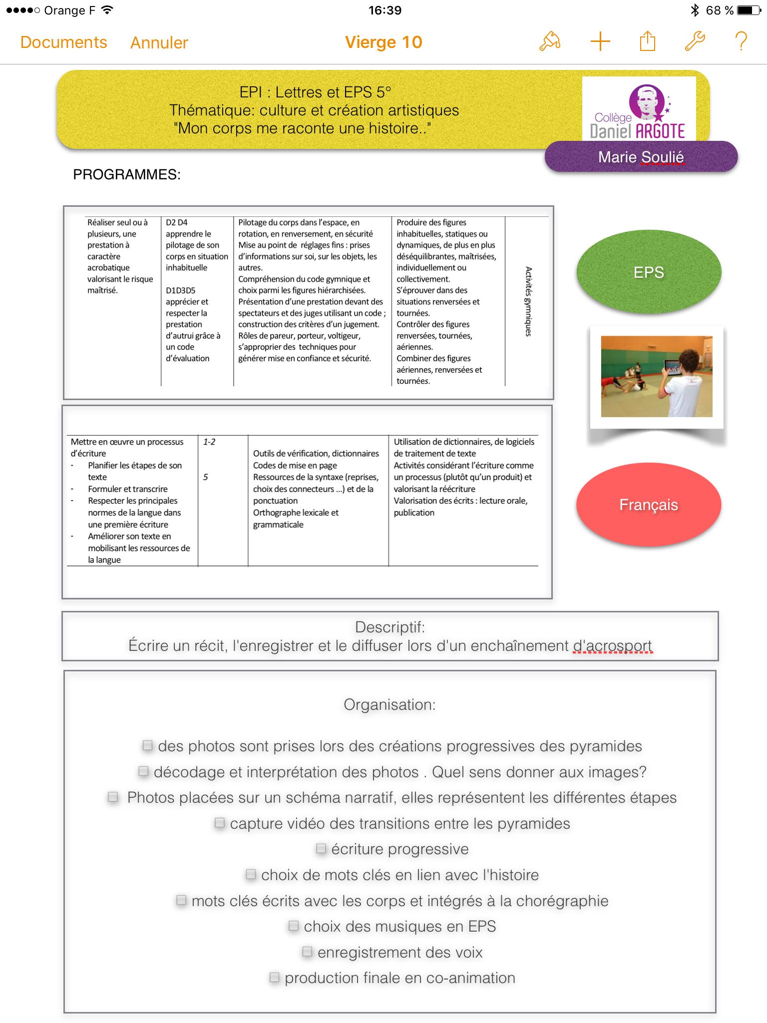 traduction site de rencontre en espagnol chat de rencontre en ligne gratuit quebec