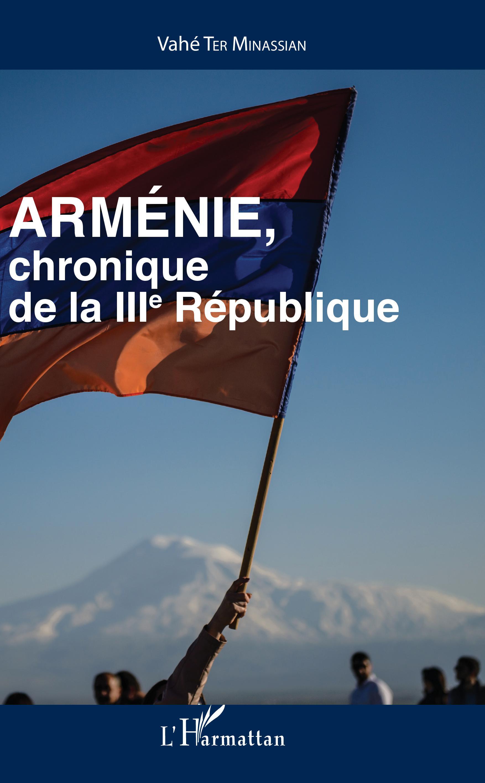 Rencontres arméniennes