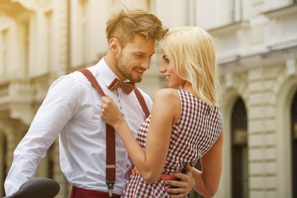 flirter avec un homme en couple exemple de mail pour site de rencontre