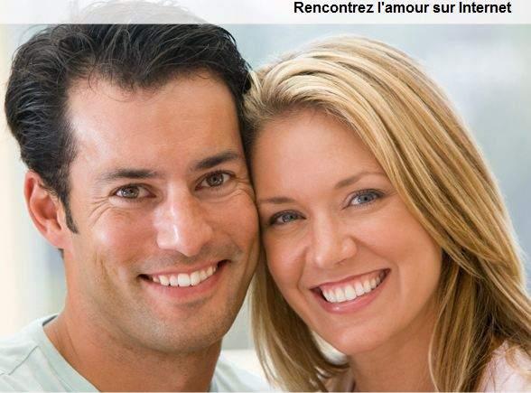 site de rencontre smile.fr