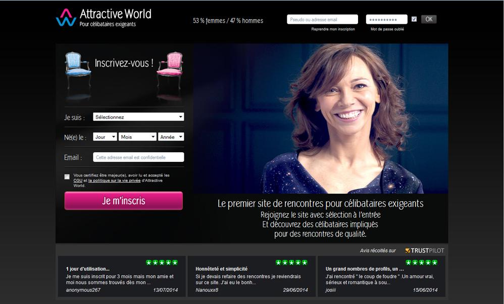 site de rencontre tarifé rencontres raymond abellio