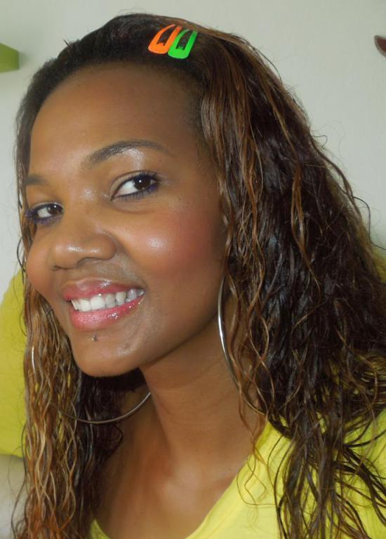 cherche femme celibataire en charente site de rencontre payable par telephone