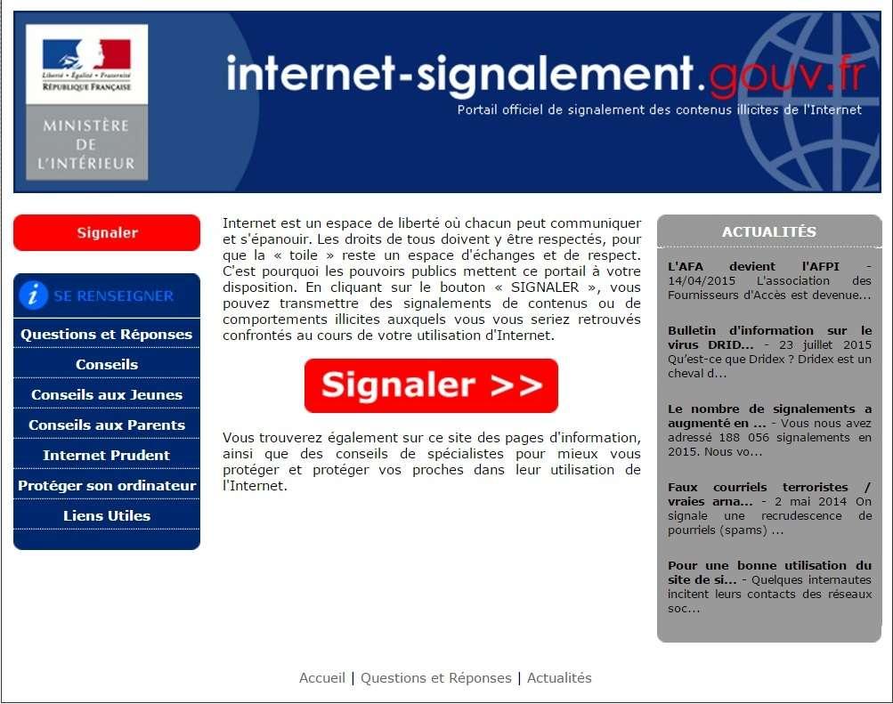 site de rencontre canadiens 100 gratuit site internet pour rencontre