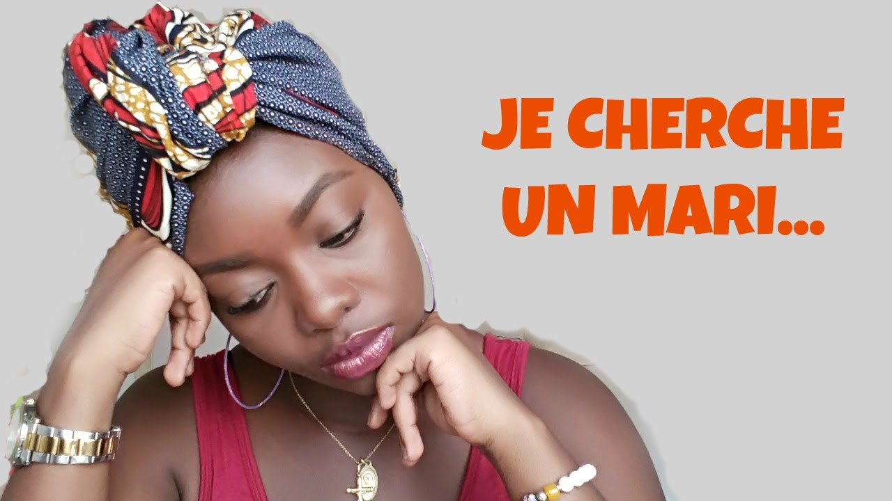 femme riche ivoirienne qui cherche marie)