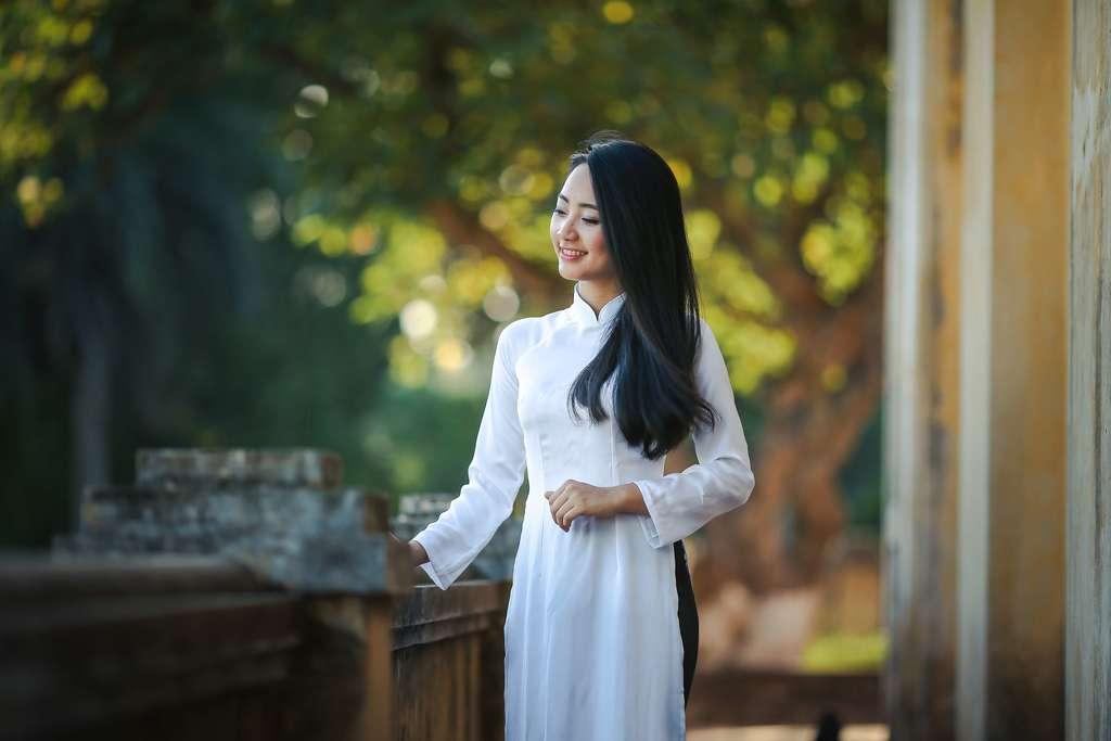Rencontre des célibataires du Viêt Nam - site de rencontres gratuites