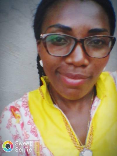 Homme blanc cherche femme noir au cameroun | Orciny Press
