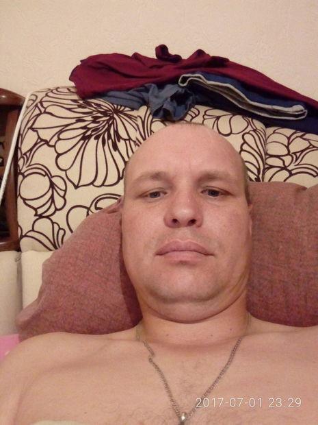 Je recherche un homme europèen blanc vivant au cameroun