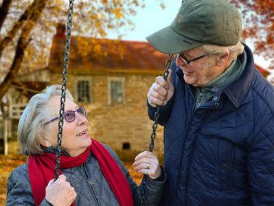 Site de rencontre pour quadra : les meilleures plateformes pour trouver l'amour à 40 ans