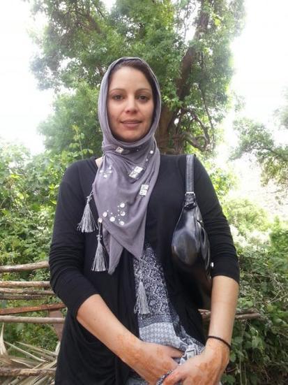 femme musulmane cherche site de rencontre pour emplois