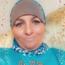 je cherche une femme musulman en france