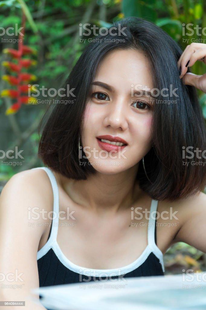 T-shirt humoristique femme