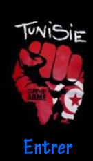 Rencontre tunisie gratuit sans inscription - ZeměDar