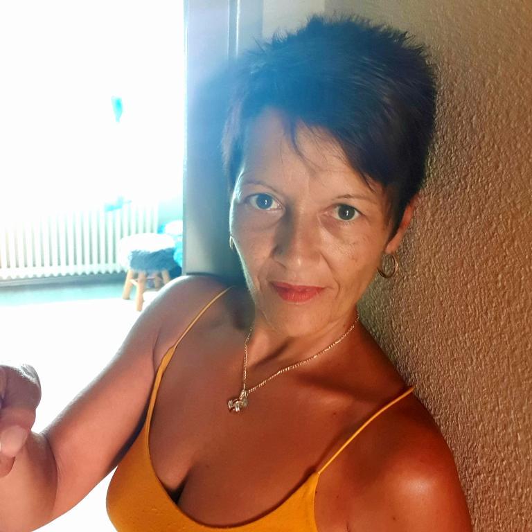 Rencontre femmes Aveyron