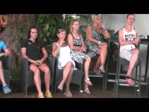 sites de rencontres reunion rencontre femme 26