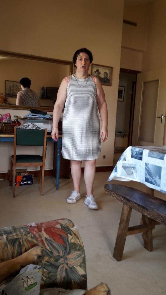 rencontre femme brive la gaillarde femme francaise cherche algerien pour mariage