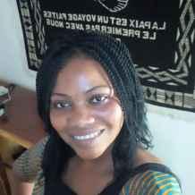site de rencontre de bamako rencontres koumac