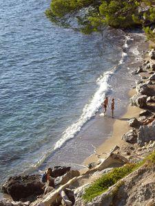 rencontre plage du jonquet rencontre femme marocaine montreal
