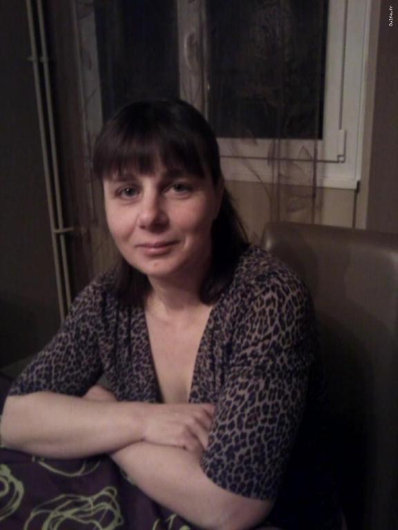 Rencontre femmes à Épernay