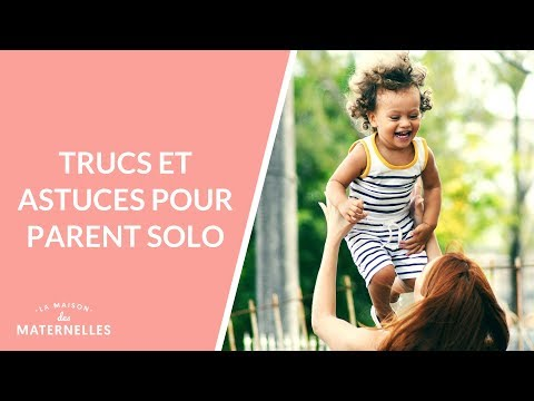 site rencontre parents solo gratuit