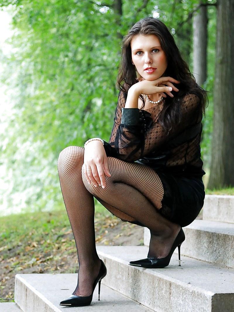 site de rencontre jolie femme)