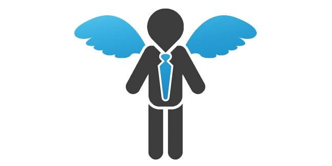 [Interview] Rencontre avec Damien Roland, business angel - PBA - Provence Business Angels