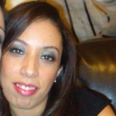 cherche femme pour mariage marocaine rencontre 9eme art aix