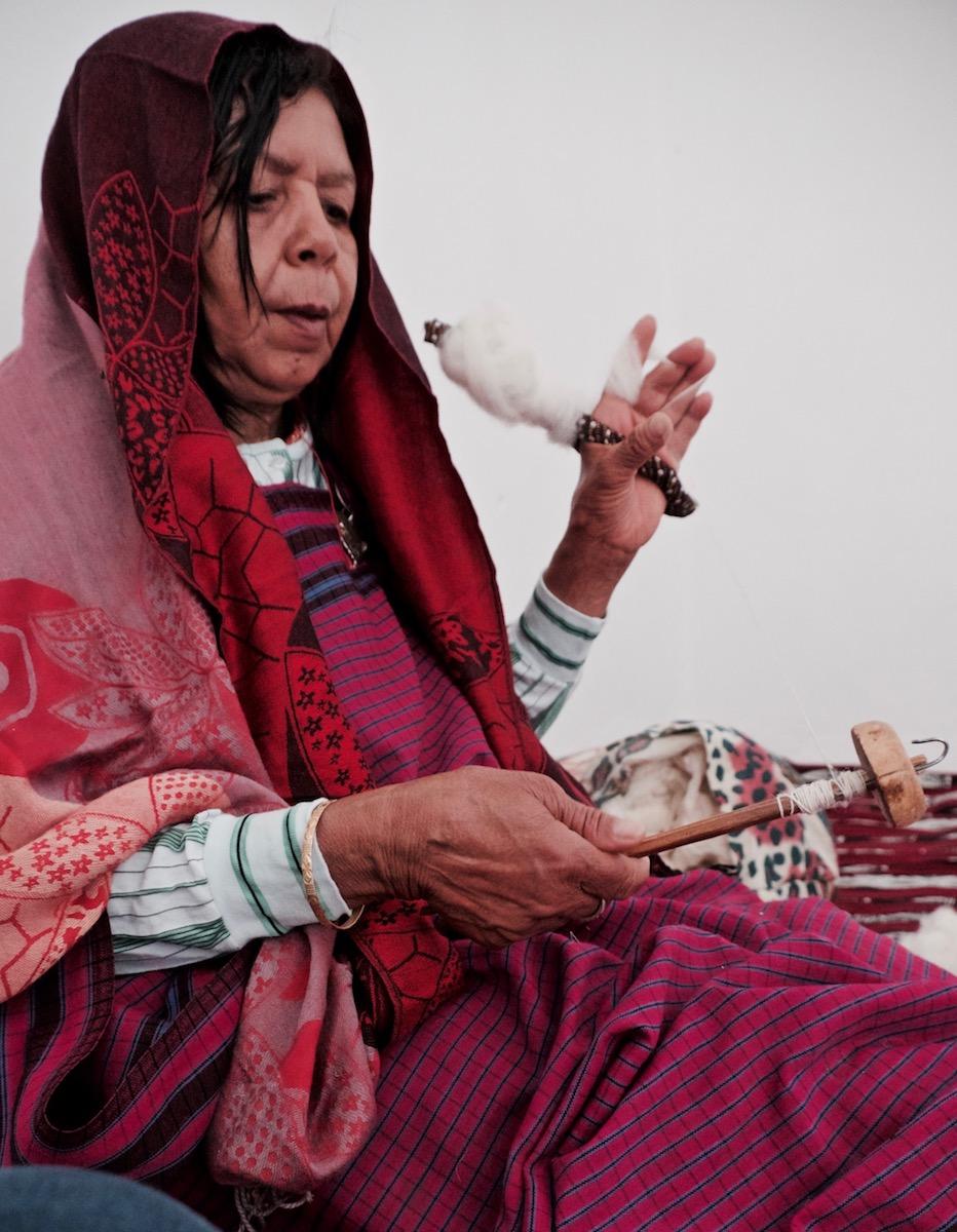 rencontre femme mariée tunisie
