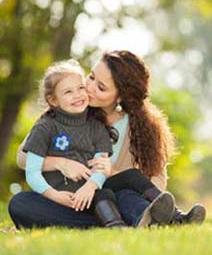 rencontre parents célibataires montréal site de rencontre gratuit comme jecontacte