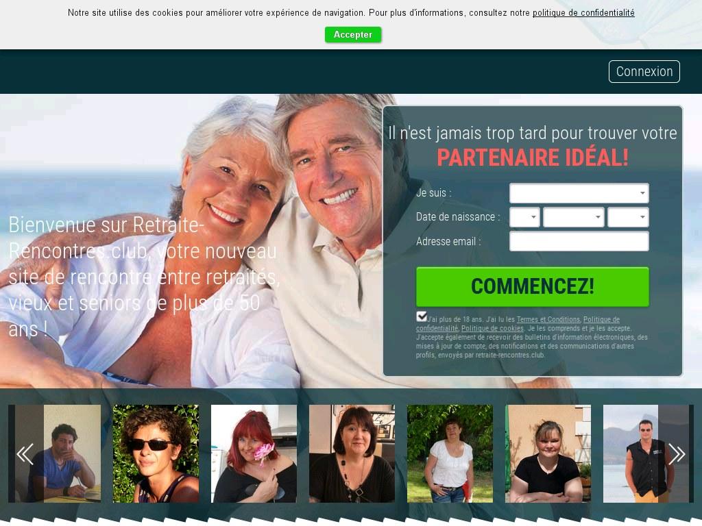 site de rencontre nouveau recherche femme ukraine