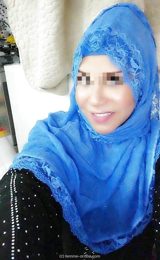 site de rencontre musulman en suisse