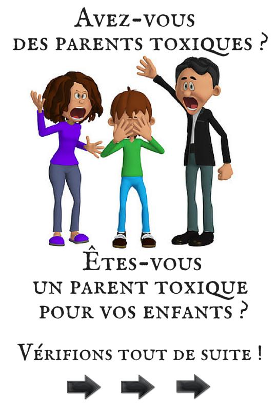 citations rencontres blog