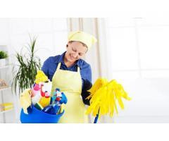 Trouvez une femme de ménage pour votre domicile ! 92 - Hauts-de-seine