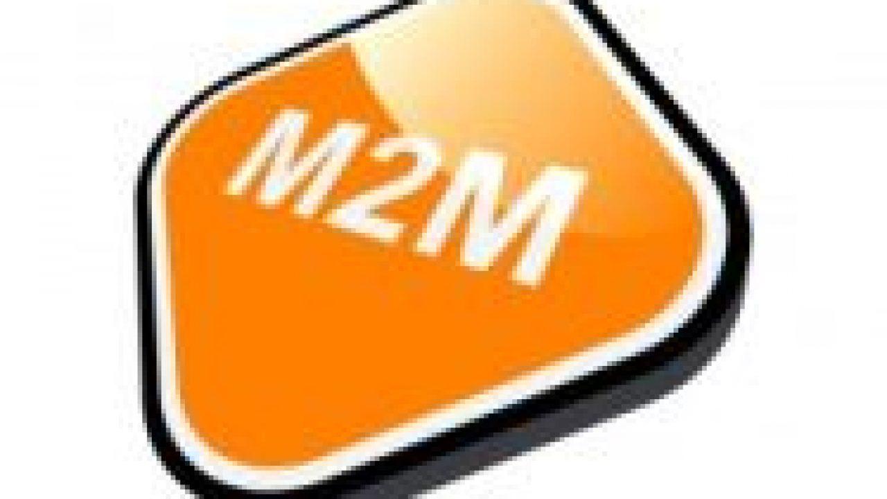 rencontre m2m orange