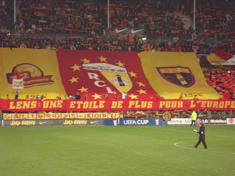 [Bordeaux/ASSE]L'historique en Ligue 1 - Retour sur la saison 1955-1956